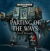 Picture of HH: PARTING OF THE WAYS (AUDIOBOOK) - Direct From Supplier*.