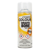 Picture of Wraith Bone Spray