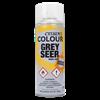Picture of Grey Seer Sprays