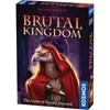 Picture of Brutal Kingdom