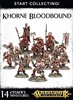 Picture of Start Collecting Khorne Bloodbound