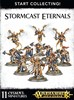 Picture of Stormcast Eternals Start Collecting
