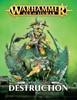 Picture of Grand Alliance: Destruction