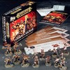 Picture of Age of Sigmar Storm of Sigmar