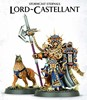 Picture of STORMCAST ETERNALS LORD-CASTELLANT