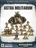 Picture of ASTRA MILITARUM START COLLECTING - Direct From Supplier*. - Direct From Supplier*.