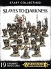 Picture of SLAVES TO DARKNESS START COLLECTING
