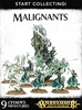 Picture of MALIGNANTS START COLLECTING