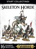 Picture of SKELETON HORDE START COLLECTING - Direct From Supplier*.