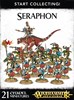 Picture of SERAPHON START COLLECTING