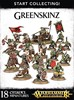 Picture of GREENSKINZ START COLLECTING