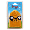 Picture of Love Letter Adventure Time Clamshell