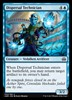 Picture of Dispersal Technician - Foil