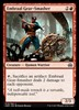Picture of Embraal Gear-Smasher - Foil