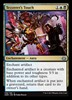 Picture of Tezzeret's Touch - Foil
