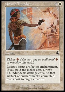 Picture of Orim's Thunder
