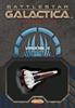 Picture of Battlestar Galactica Starship Battles: Viper MK. II
