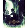 Picture of Lex Arcana - Encyclopaedia Arcana