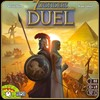 Picture of 7 Wonders Duel