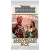 Picture of 7 Wonder Anniversary Pack Leaders