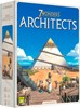Picture of 7 Wonders Architects - Pre-Order*.