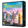 Picture of 7 Wonders (2nd Edition)
