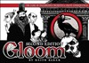 Picture of Gloom Second Edition Card Game