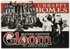 Picture of Gloom Second Edition Expansion Unhappy Homes