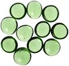 Picture of Gaming / Life Counters - Emerald Green