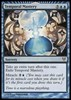 Picture of Temporal Mastery