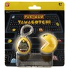 Picture of Pac-Man Tamagotchi and Case - Yellow