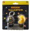 Picture of Pac-Man Tamagotchi and Case - Black