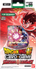 Picture of Saiyan Legacy Starter Deck Dragonball Super Card Game
