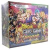 Picture of Assault of the Saiyans Dragonball Super Booster Box