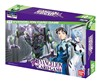 Picture of Evangelion Card Game Shinji and Rei Set