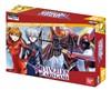 Picture of Evangelion Card Game Asuka and Kaworu Set