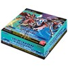 Picture of Digimon CG Release Special Booster Display Box (24 packs) Ver.1.5