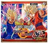 Picture of Dragon Ball Z Super Themed S2 World Martial Arts Tournament Booster Display