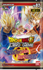 Picture of Dragon Ball Z Super Themed S2 World Martial Arts Tournament Booster
