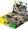 Picture of Dragon Ball Z Super Series 2 Union Force Booster Box