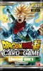 Picture of Dragon Ball Z Super Series 2 Union Force Booster Pack