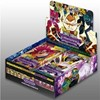 Picture of Malicious Machinations Booster Box 24 Packs Dragon Ball Super TCG Series 8