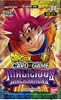 Picture of Malicious Machinations Dragon Ball Super CG: Booster Pack
