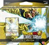 Picture of Fusion Hero Magnificent Collection Set Dragonball Super