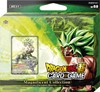 Picture of Forsaken Warrior Magnificent Collection Dragon Ball Super