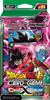 Picture of Dragon Ball Super Cross Worlds Special Pack