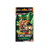 Picture of Dragonball Super Card Game Starter Deck Dark Invasion
