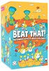 Picture of Beat That! - The Bonkers Battle of Wacky Challenges [Family Party Game for Kids & Adults]
