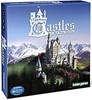 Picture of Castles of Mad King Ludwig