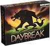 Picture of One Night Ultimate Werewolf Daybreak